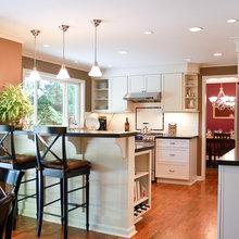 eastland kitchen
