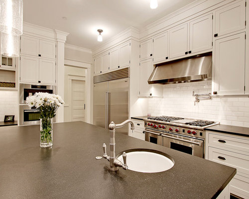 Oil Rubbed Bronze Hardware Ideas, Pictures, Remodel and Decor