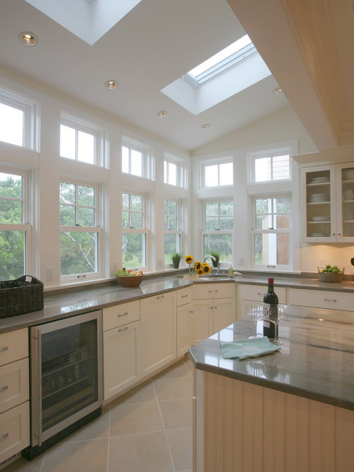 Kitchen Double Hung Windows : Double hung windows home design ideas pictures remodel