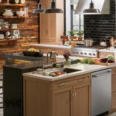 Home decor kitchen dining bedding appliances direct