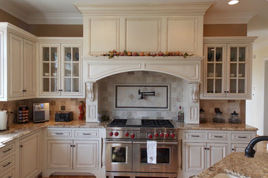 Hagerstown Kitchens Inc. - Project Photos & Reviews ...
