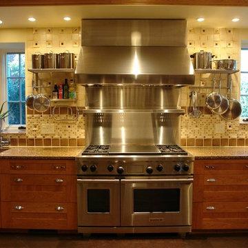 kitchen planners