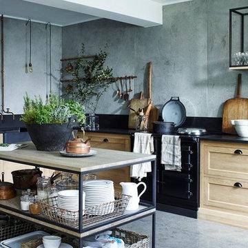 kitchen portfilo