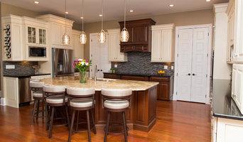 Best Kitchen And Bath Designers In Charleston, WV   Houzz