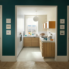 Schmidt Kitchens Palmers Green London Greater London