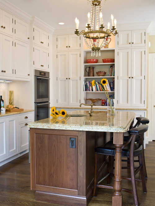 Floor To Ceiling Cabinets Home Design Ideas Pictures