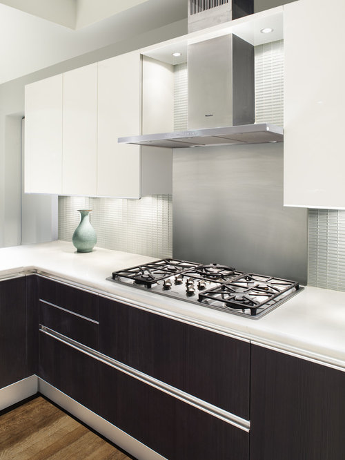 Kitchen Cabinets Ideas wenge kitchen cabinets : Wenge Cabinet Ideas, Pictures, Remodel and Decor