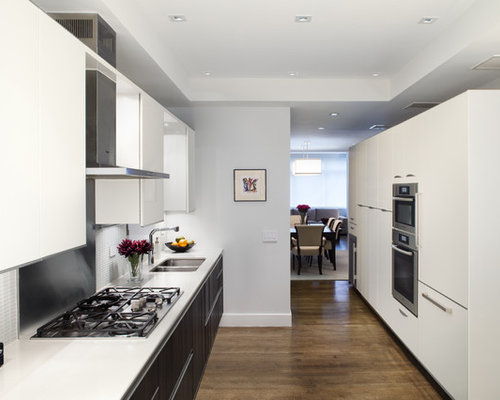 White Kitchen Hardware white kitchen hardware | houzz