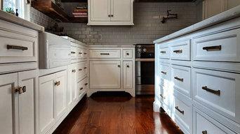 Kitchen Project Ambler, PA