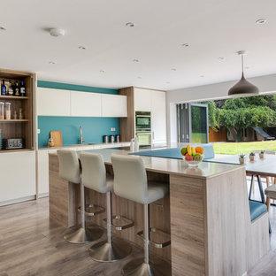 Kitchen Project Cheltenham
