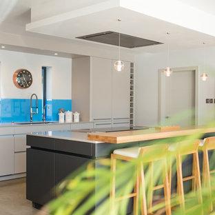 Kitchen Project - Colesbourne