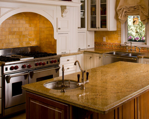 new orleans kitchen design new orleans kitchen design ideas renovations amp photos 3524