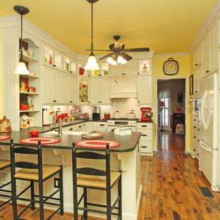 Kitchen Project - Powder Springs, GA