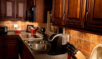 Kitchen Project - York Haven, PA