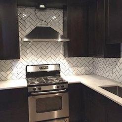 Acorn Kitchen & Bath, Inc. - Chicago, IL, US