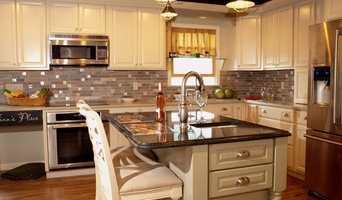 Kitchen Projects by DJ's Home Improvements