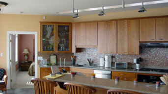 Best 15 Cabinetry and Cabinet Makers in Morehead City, NC ...