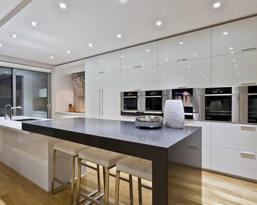 Kitchen Design Ideas Island Bench 28+ [ kitchen island perth ] | kitchen island bench 121 excellent