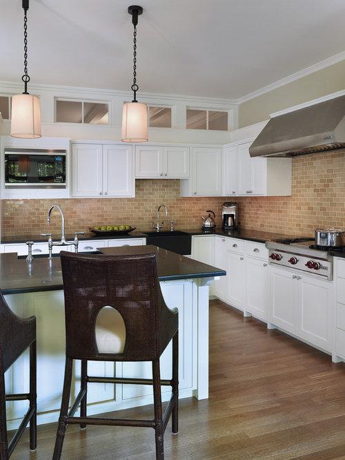 Black Country Kitchens Aston