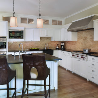 Dark Brown Tile Flooring Houzz