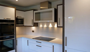 Best lighting professionals in doncaster south yorkshire houzz