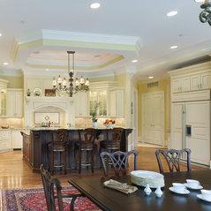 ferguson bath kitchen lighting gallery over 300