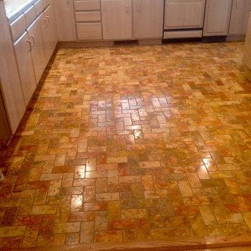 Kitchen Remodel - Albuquerque Northeast Heights