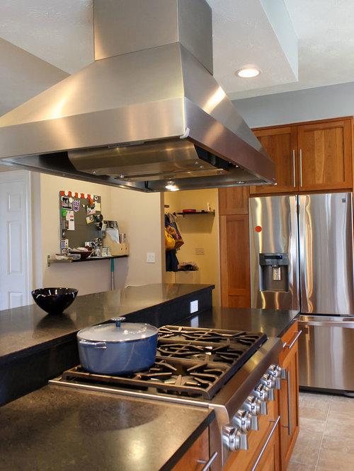 Kitchen Remodel Bedford NH
