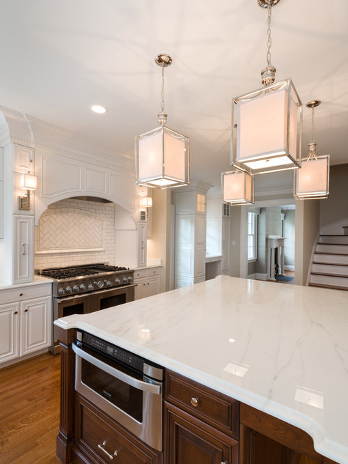 marble kitchen floors kitchen remodel bright light and open floor plan 4013