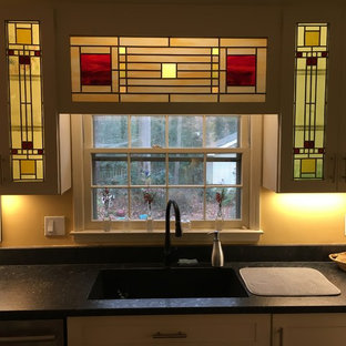 Kitchen Remodel - Cabinets