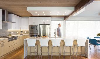 Best 15 Kitchen and Bathroom Designers in Chicago | Houzz