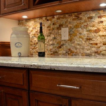 Kitchen Remodel -  Cooper City, FL