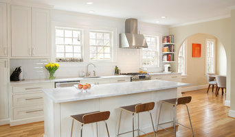 Best Kitchen and Bath Remodelers in Atlanta Houzz