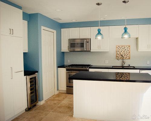 Sherwin Williams Aqua Sphere Paint Home Design Ideas