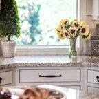 Kitchen Remodel Cypress Tx