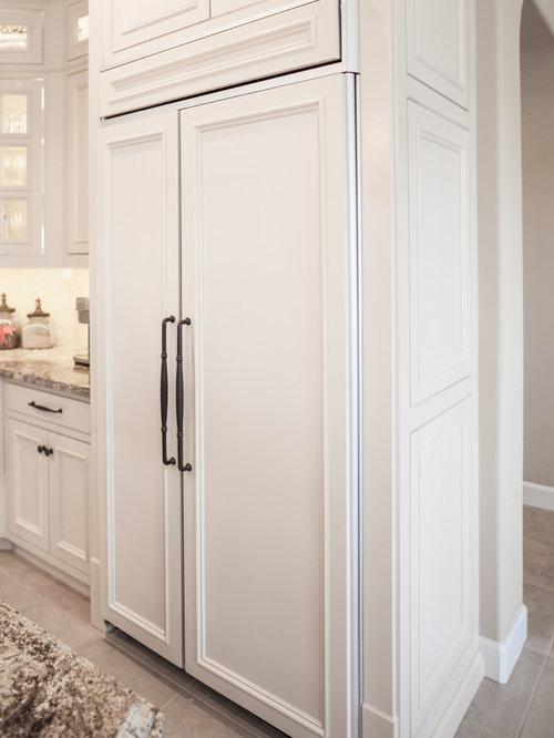 Kitchen remodel cypress tx for Bathroom remodel 77433