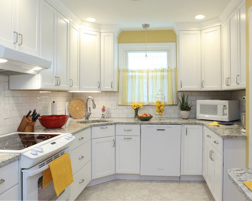 29 armstrong durango bleached sand home design design for Armstrong kitchen cabinets reviews