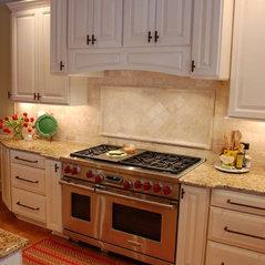 David clark construction llc germantown tn us 38138 for Classic home designs collierville tn