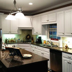 backsplash kitchen ideas tuscan kitchen backsplash traditional kitchen 1428