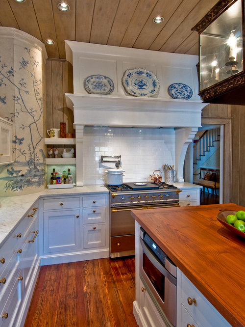 Best White Range Hood Design Ideas Amp Remodel Pictures Houzz