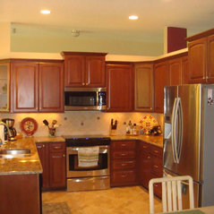 pearsons custom cabinetry amp woodworking st augustine fl jasmine w bonus new home plan in palencia north 70 s by