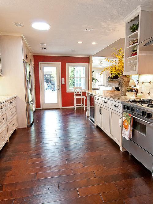 tropical houston kitchen design ideas remodel pictures