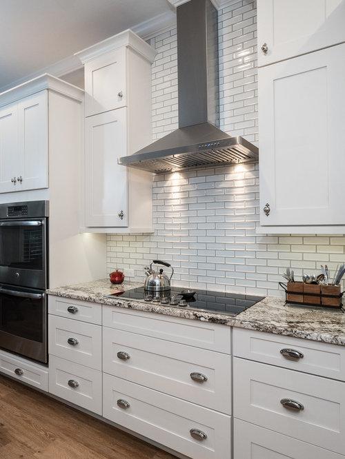 Kitchen Remodel Haile Plantation Gainesville FL - Kitchen remodeling gainesville fl