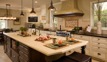 Best Kitchen And Bath Remodelers In Anaheim, CA | Houzz