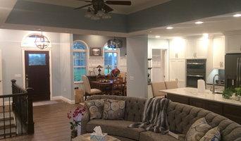 Kitchen Remodel/Home Remodel