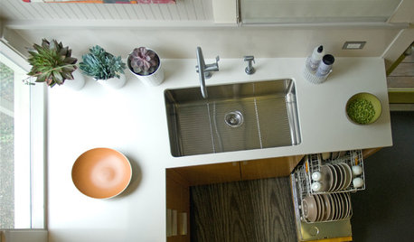 Kitchen Sinks 38 Stories. Kitchen Design