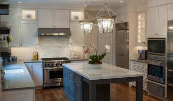 Philadelphia Kitchen Design Best Kitchen And Bath Designers In Philadelphia  Houzz