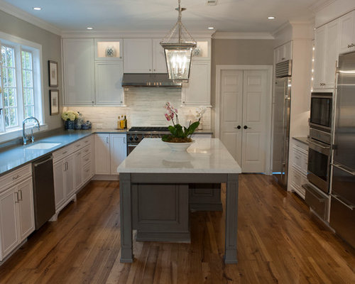 Early American Stain | Houzz