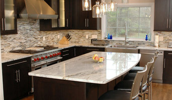 contemporary kitchen design lebanon photo gallery d with