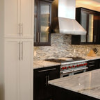 contemporary kitchens photos sugar mill contemporary kitchen boston by hutker 2533